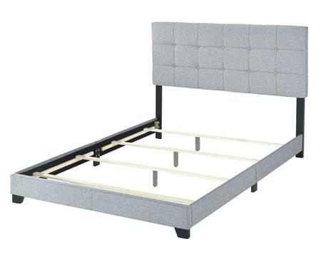 Beds FL70 in Pensacola Fl