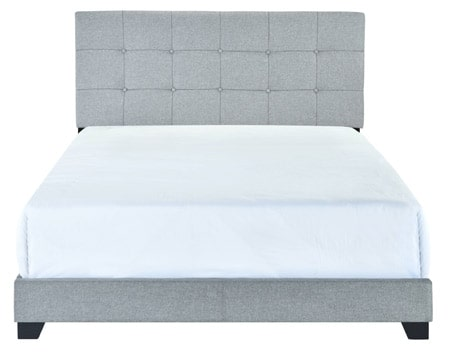 Bed FL 70 in Bed Store