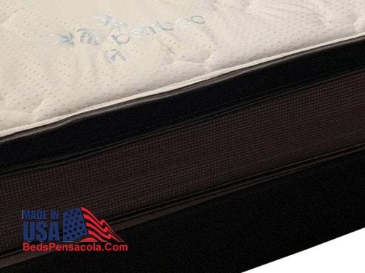 Pillow top Mattress BMB PENSACOLA