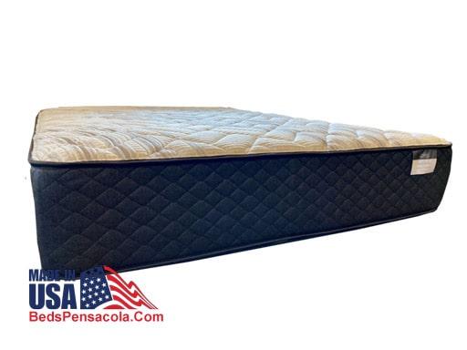 Gel cooling Mattress 2-sided mattress