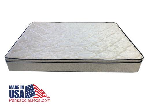 Queen size mattress