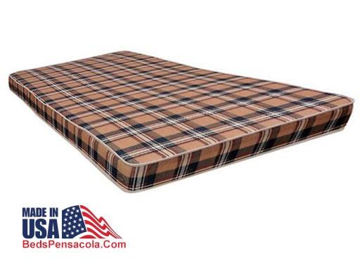 Queen mattress beauty