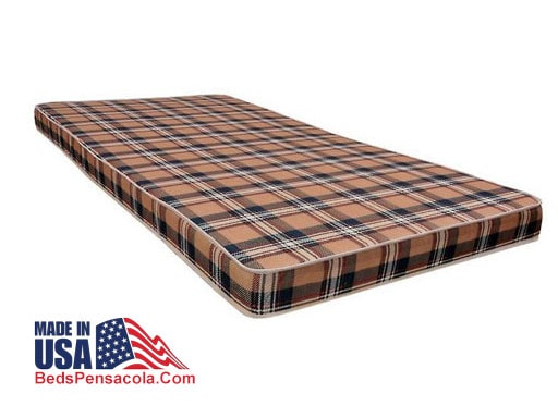 Full size mattress beauty Pensacola