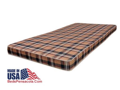 Double size mattress Beauty