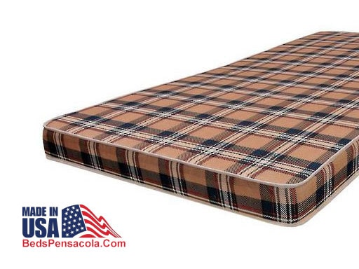 Beauty full size mattress beauty